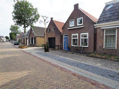 Lemmerweg 41, Sint Nicolaasga