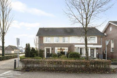 Hertog Janstraat 1, Dongen