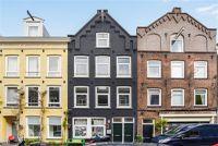 Govert Flinckstraat 217 1, Amsterdam