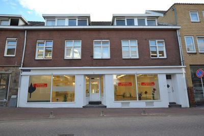 St.Pieterstraat 53, Kerkrade