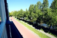 Koninginneweg, Almere