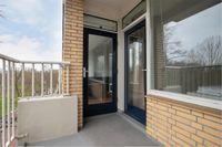 Karel Doormanlaan 180, Utrecht
