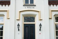 Sint Martinusstraat 22, Beek
