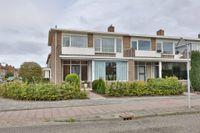 Nicolaas Beetsstraat 20, Hoogeveen