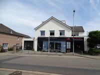 Torenstraat 1A, Schimmert