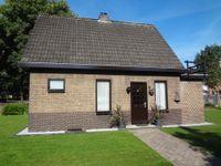 Jhr. M.W.C. de Jongestraat 2, Klazienaveen