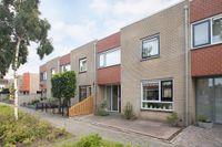 Schoener 8, Nijkerk