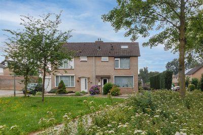 Olieslagersstraat 32, Roermond