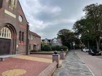 Wilhelminastraat 12-14 0ong, Egmond aan Zee
