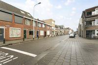 Hoefstraat 174, Tilburg
