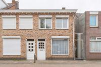Roggestraat 30, Tilburg