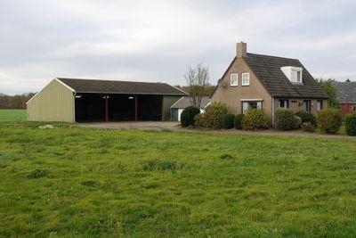 Hoofdstraat 36a, Schoonloo