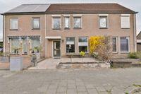 Korenstraat 68, Hoogeveen