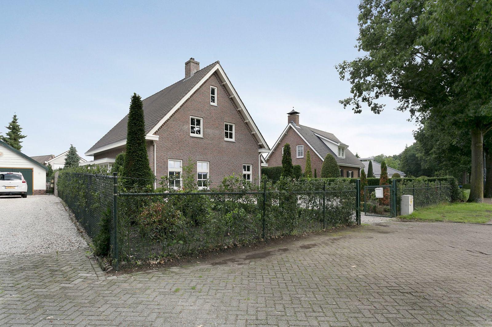 Bruhezerweg 53, Helmond
