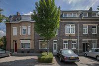 Matthias Wijnandsstraat 3, Maastricht