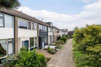 Boterbloemweg 34, Zwolle