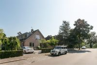 Hazepad 6, Soest
