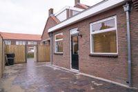 Jan Van Galenstraat, Alkmaar
