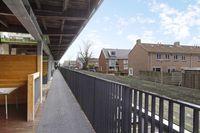 Laan Van Presikhaaf 2-1, Arnhem