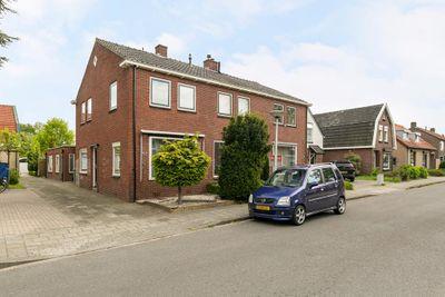 Zwarteweg 92, Enschede