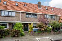 Pastoor van Arsplein 34, Eindhoven