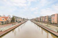 Houthaven 24, Steenwijk