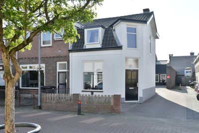 Hoge Larenseweg 102, Hilversum