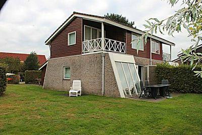 De Vennen 140, Vlagtwedde