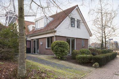 Reggeweg 4, Hellendoorn