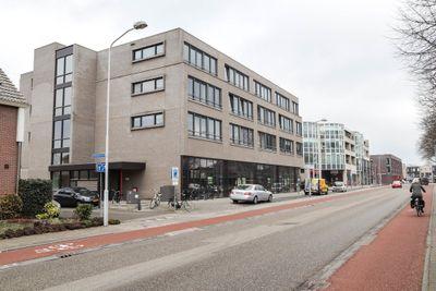 Robijnstraat 23, Ede