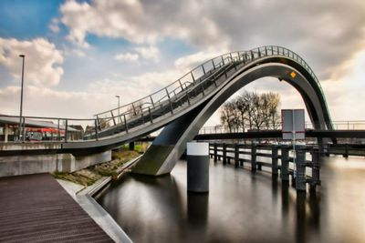 Oslohaven, Purmerend
