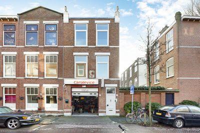 Acaciastraat 220, Den Haag