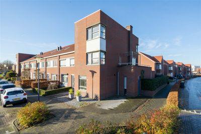 Hertgang 51, Veldhoven