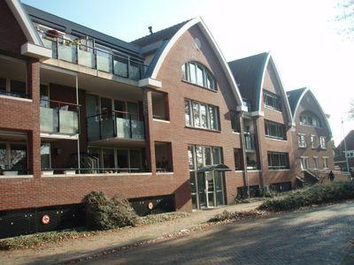 Gijsbrecht van Nijenrodestraat 10 A, Breukelen
