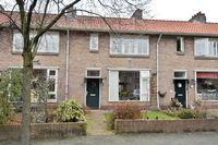 Vennecoolstraat 12, Hilversum