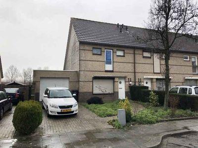 Rietveldstraat 17, Heerlen