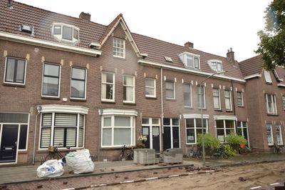 Celebesstraat, Dordrecht