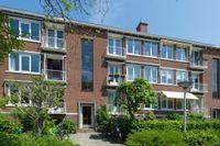 Moddermanstraat 24, Leiden