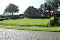 Veenschapsweg 41, Coevorden