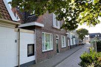 Solwerderstraat 114, Appingedam