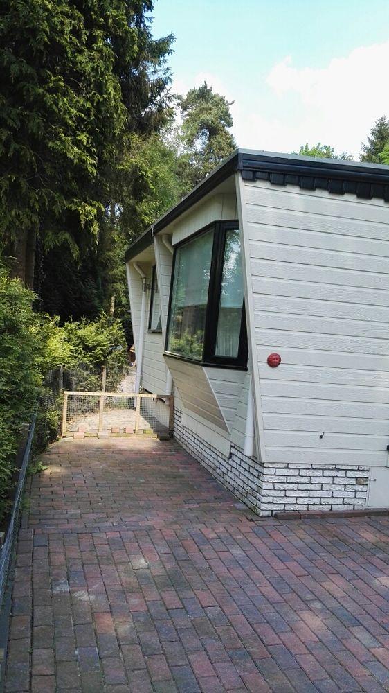 wijsterseweg 9-c210, Spier