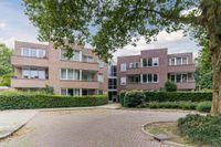 Dupuislaan 35, Eindhoven