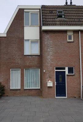 Jol 13, Lelystad