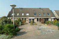 Hendrik Tillemaweg 89, De Wijk
