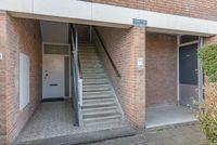 Molenstraat 285, Assen