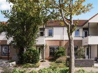 Nauernasche Vaartdijk 70, Westzaan