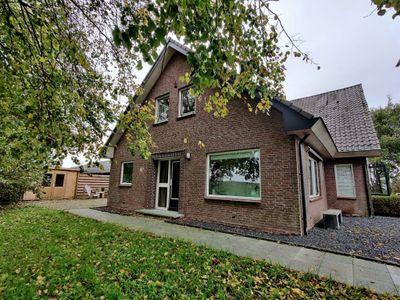 Scholtensteeg, Zwolle