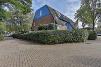 Menkemaheerd 47, Groningen