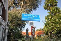 John O. Forfarstraat 13, Koudekerke