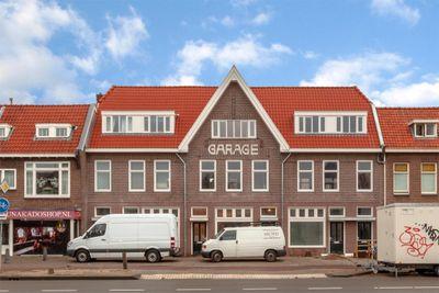 Rijksstraatweg 141Rd, Haarlem